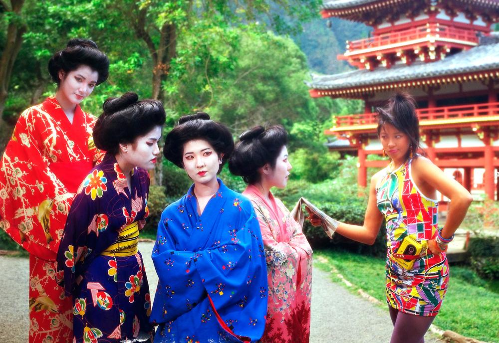 geishas.jpg