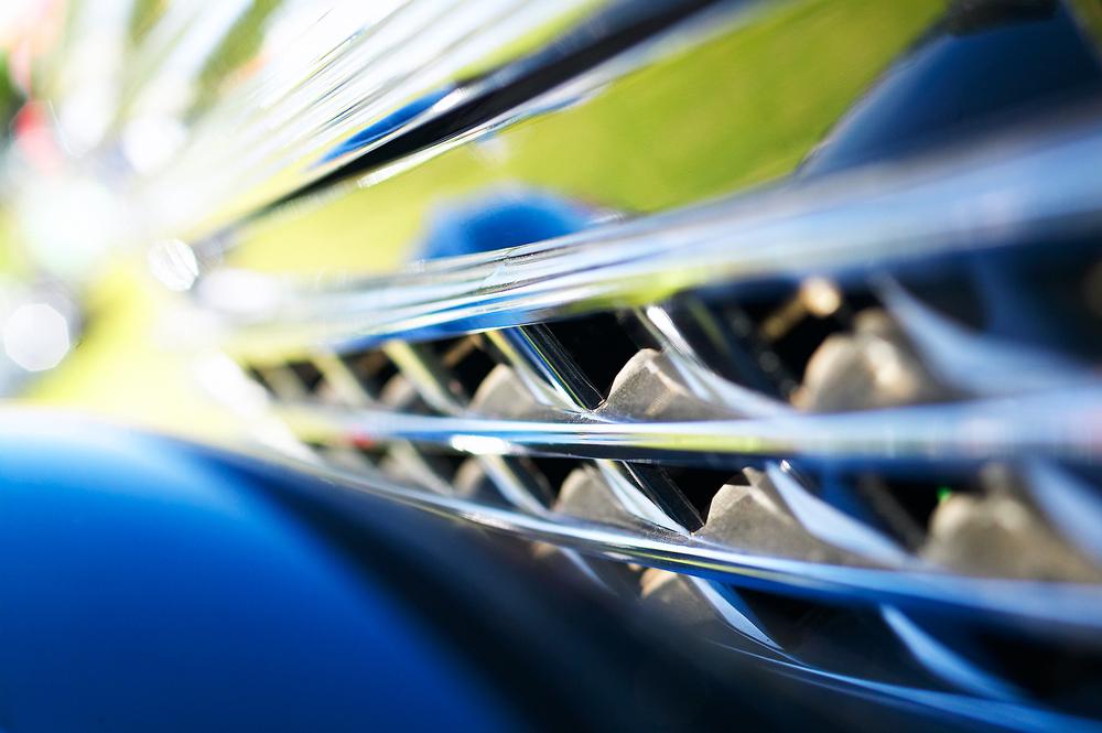Cars-054.jpg