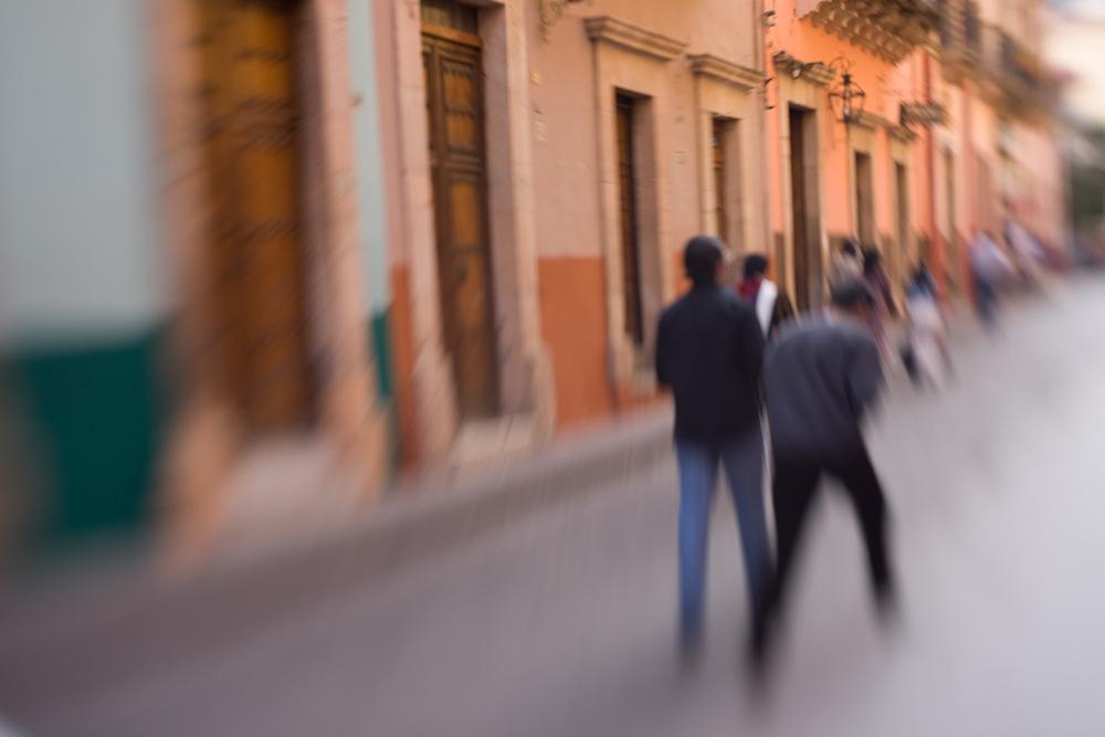 juanajuato street.jpg