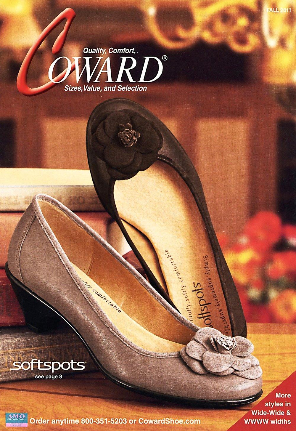 Coward-1.jpeg