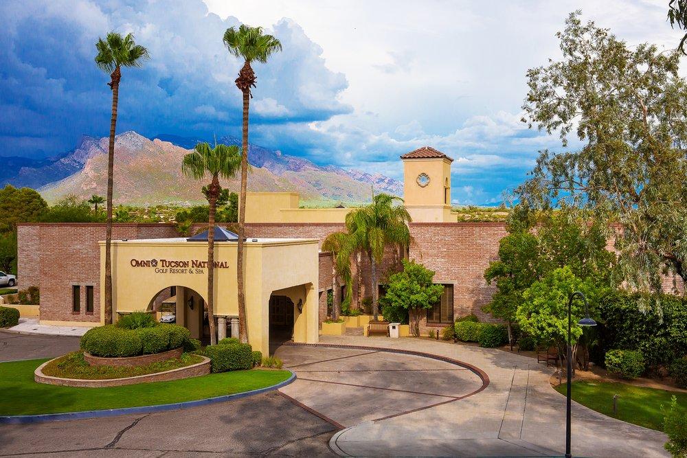 Omni-Tucson-Entry.jpg