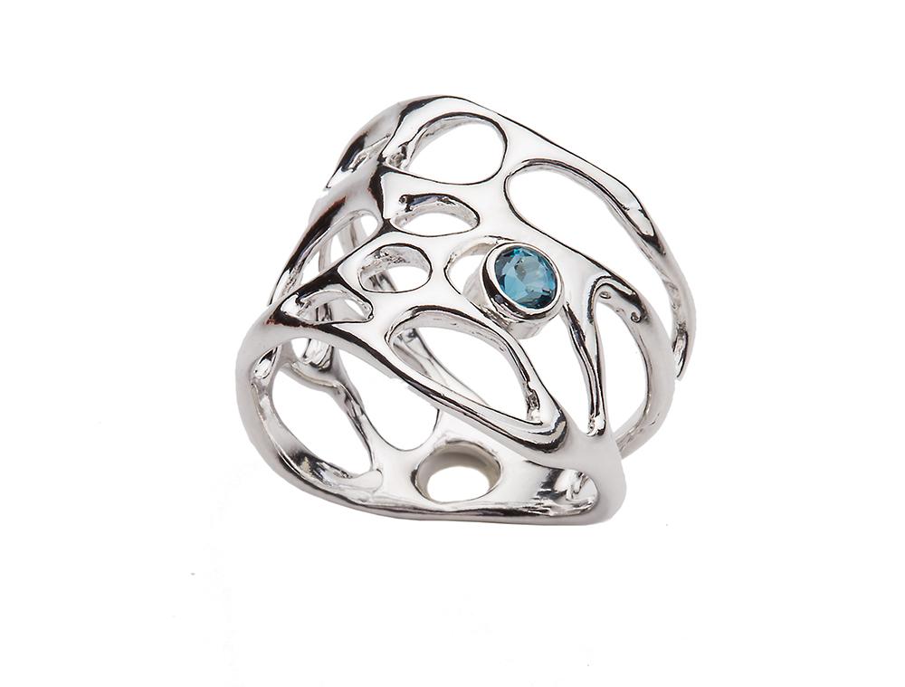 Clare-bracelet1.jpg
