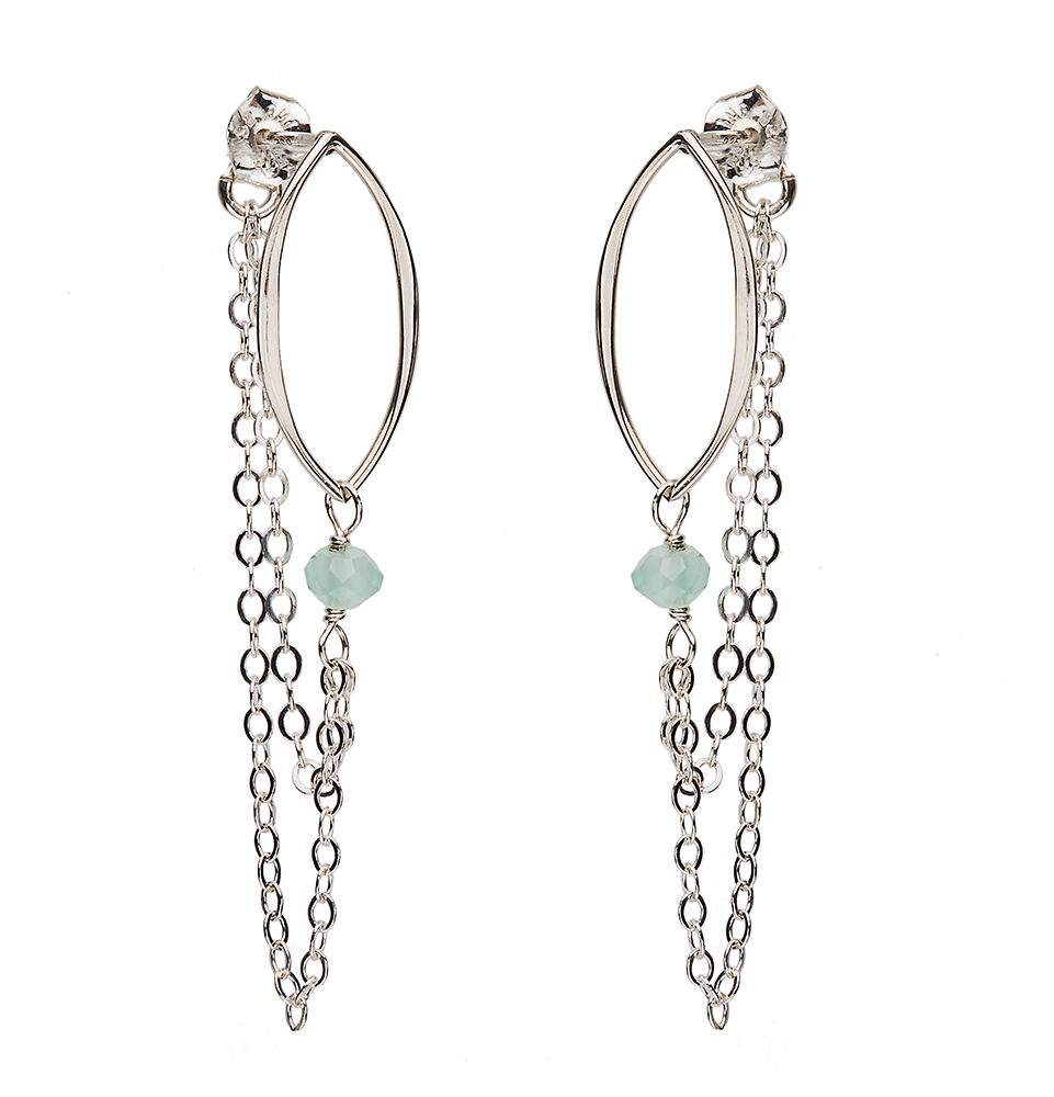 Clare-earrings1.jpg