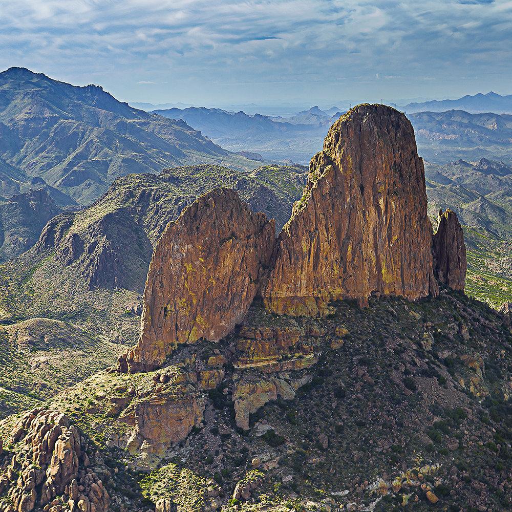 Scottsdale-HiPass.jpg