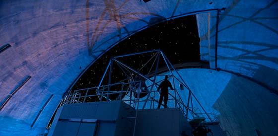 Observatory-Interior-A.jpg