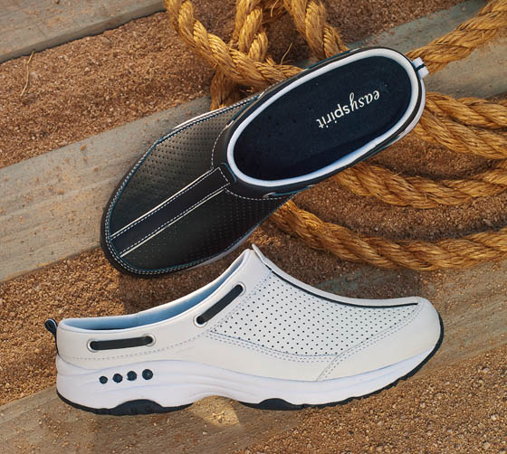 shoes.boardwalk.jpg