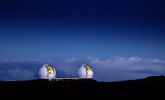 observatories.jpg