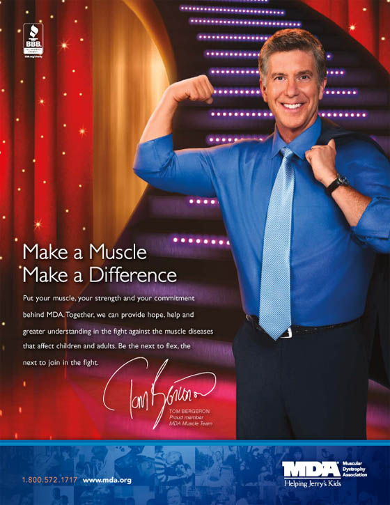 MDA_88-Muscle_Tom-Bergeron.jpg