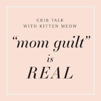 KittyMeow_MomGuilt