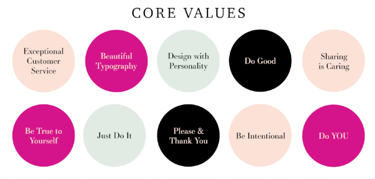 KittyMeowBoutique_CoreValues.png