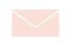icon-envelope.jpg