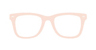 icon-glasses.jpg