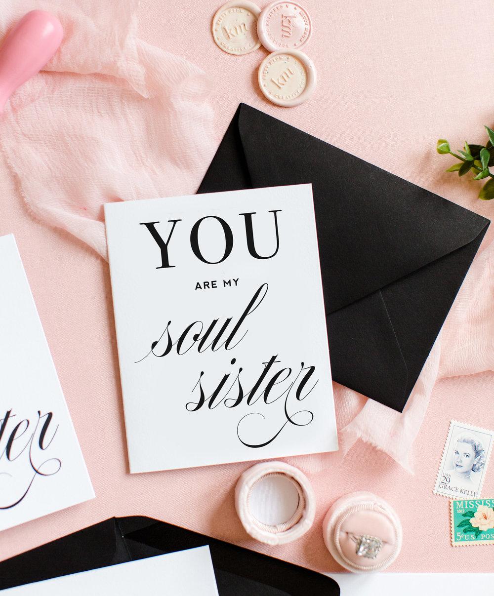 Kitty_Meow_Soul_Sister_Greeting_Card.jpg