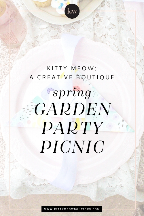 blog-post-graphic_Garden-Party.jpg