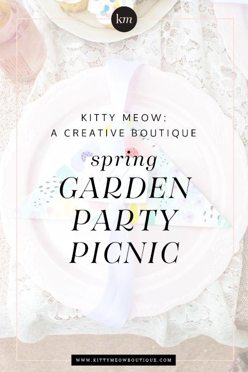 blog-post-graphic_Garden-Party.jpg