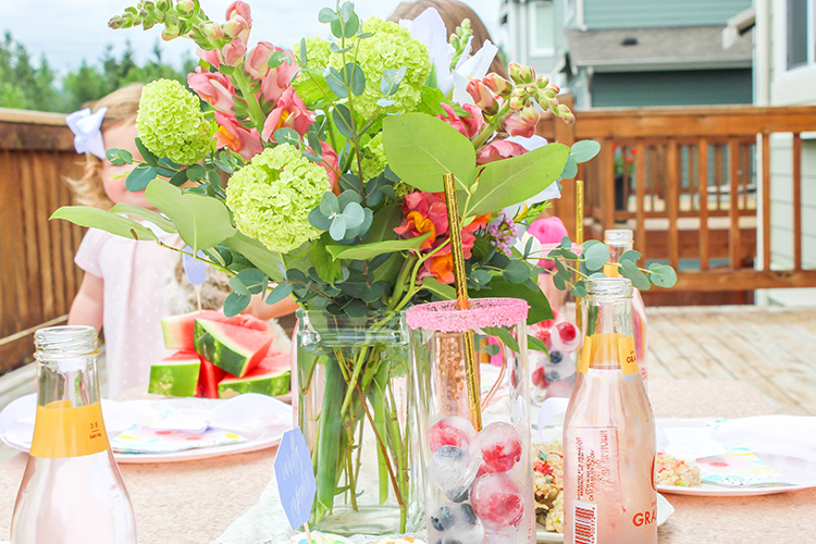 KMB_Garden_Party_2018-37.jpg