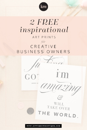 inpsiration-for-creative-business-owners