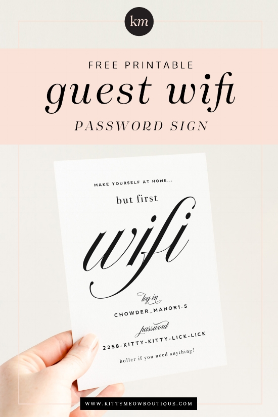 blog-post-graphic_free_wifi_password_sign.jpg