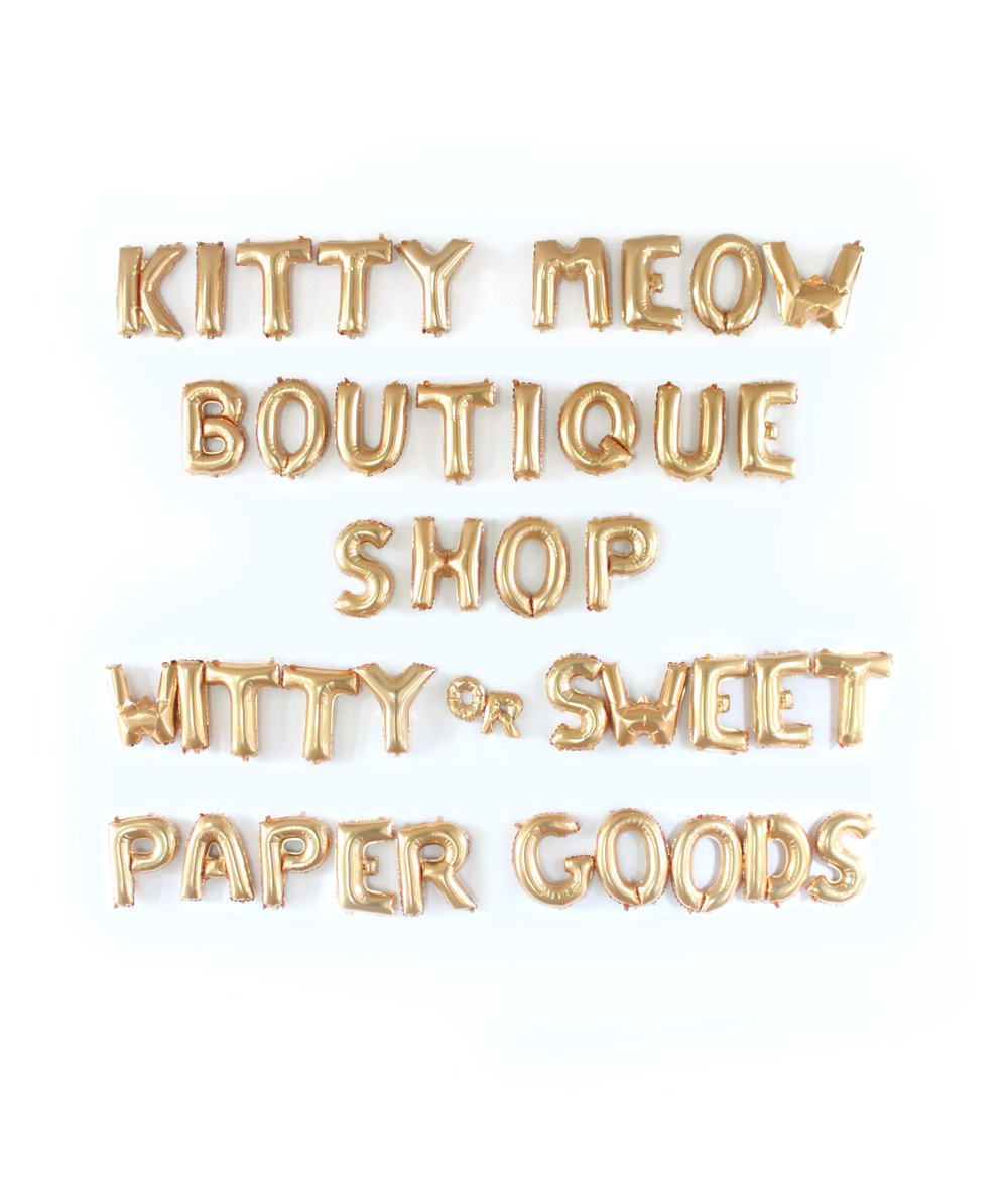 KMB_Shop_Witty_or_Sweet_Paper-Goods-Balloons.jpg