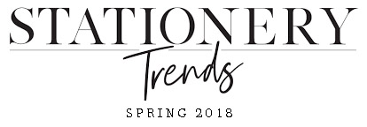 Kitty Meow Boutique in Stationery Trends Magazine