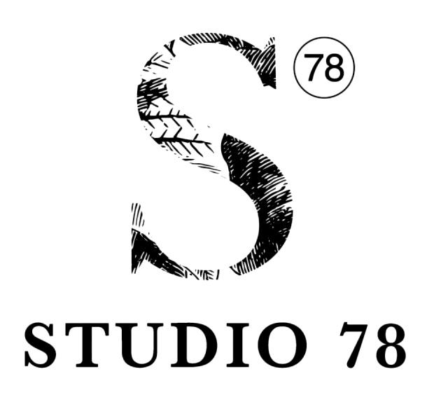 Catherine Hildner on the Studio 78 Podcast with Nache Snow