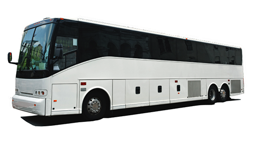 Coach buses for any event road trip. Available to accomodate any group size.