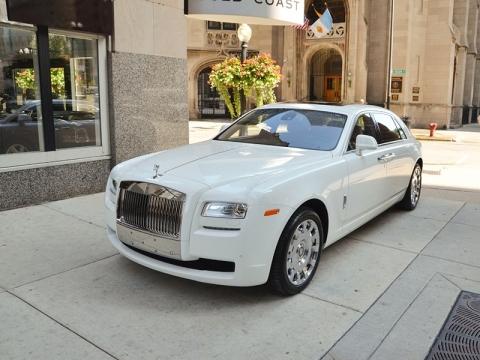 AER Rolls Ghost.jpg