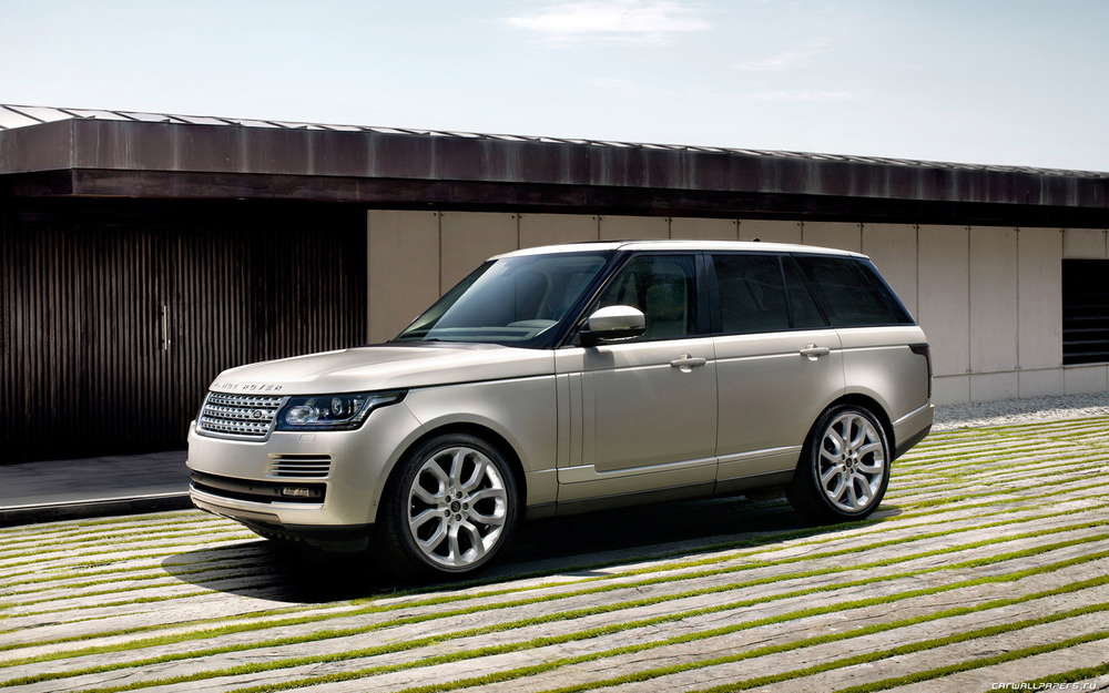 Land-Rover-Range-Rover-Autobiography-2013-1440x900-002.jpg