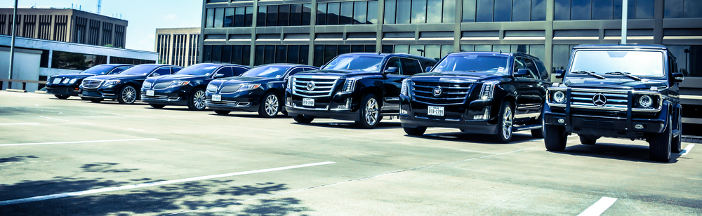 Airport+Limo+Service+Houston (1000×308)
