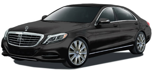 Luxury Sedan Transportation, Limo service, Airport Transportation, corporate limo service