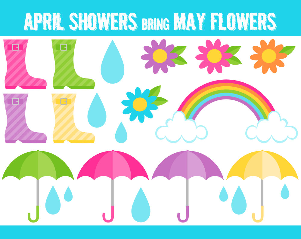 April showers bring may flowers luncheon calvary bible church mightylinksfo