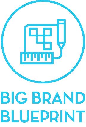 Big Brand Blueprint Logo.png
