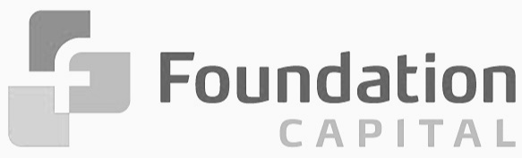 foundation-capital-logo.jpg