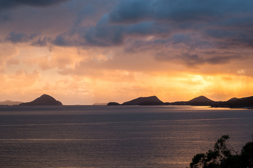 Port Stephens view.jpg