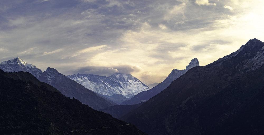 Nepal-landscape.jpg