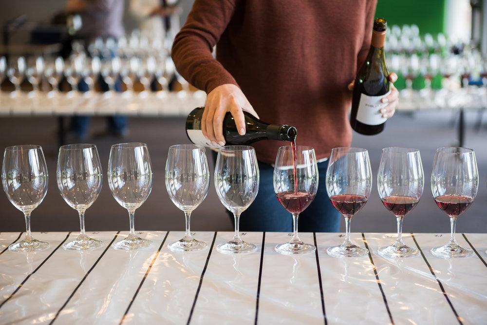 Wine Show judging.jpg