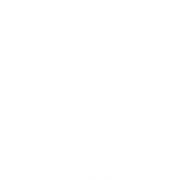 OUT of ABINGDON