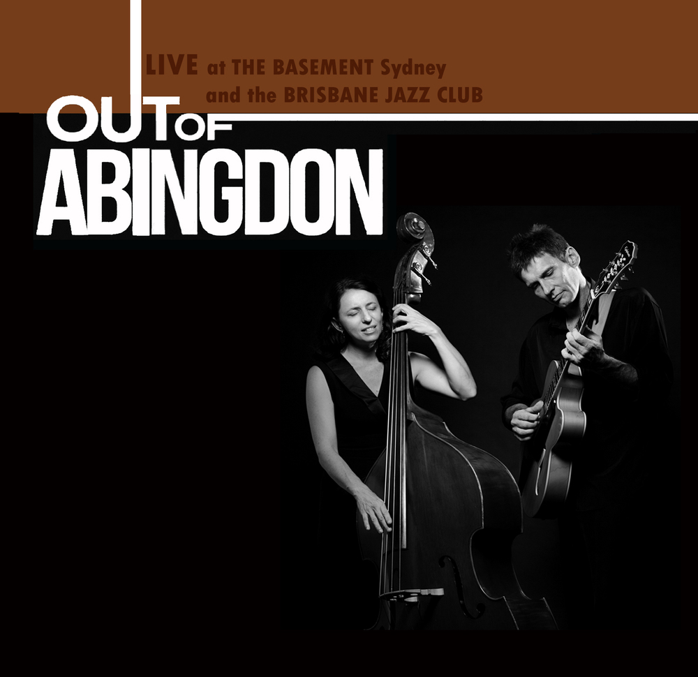 Out Of Abingdon Live.jpg
