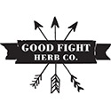Good Fight Herb Co.