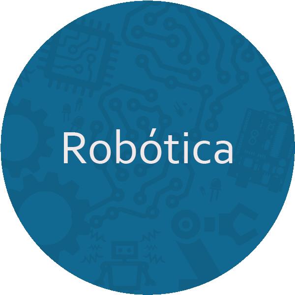 robotica-01-01.png