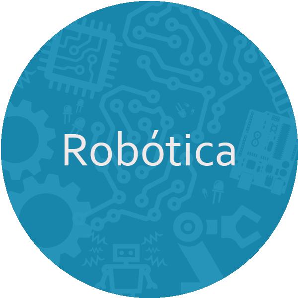 robotica2-01.png