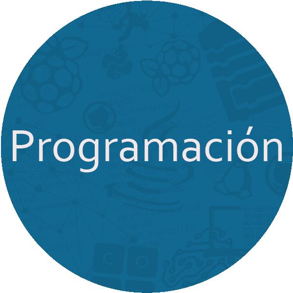 programacion2-01.png