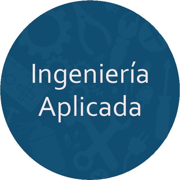 ingaplicada2-01.png