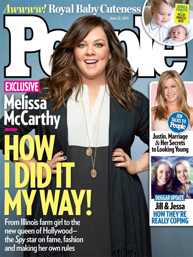 BBS_People-Melissa-McCarthy-01.jpg