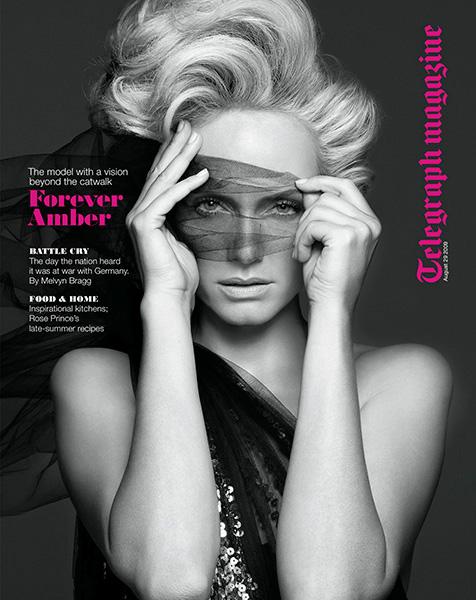Amber-cover11.jpg