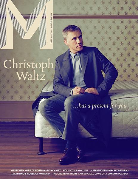 BBS_M-Christoph-Waltz-01.jpg
