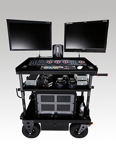DIGITAL_CART_DIT_STATION_0062_v4.jpg
