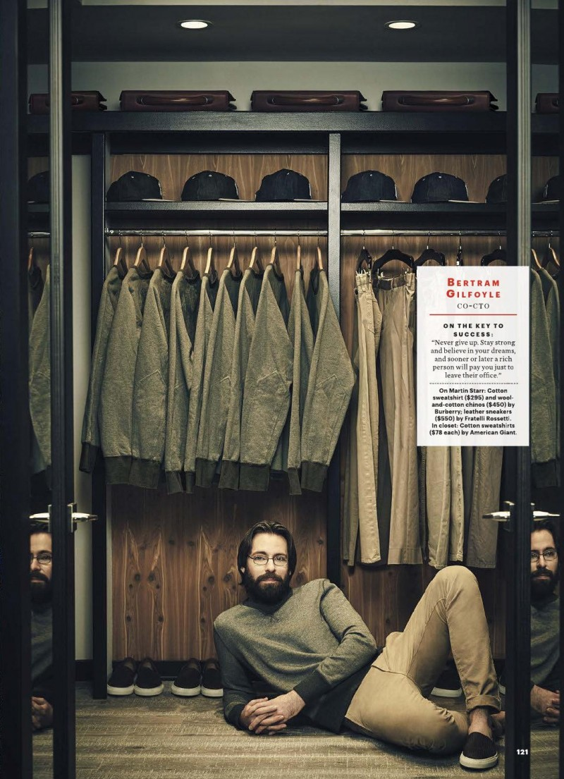 Silicon-Valley-Esquire-2016-Photo-Shoot-Martin-Starr-800x1105.jpg