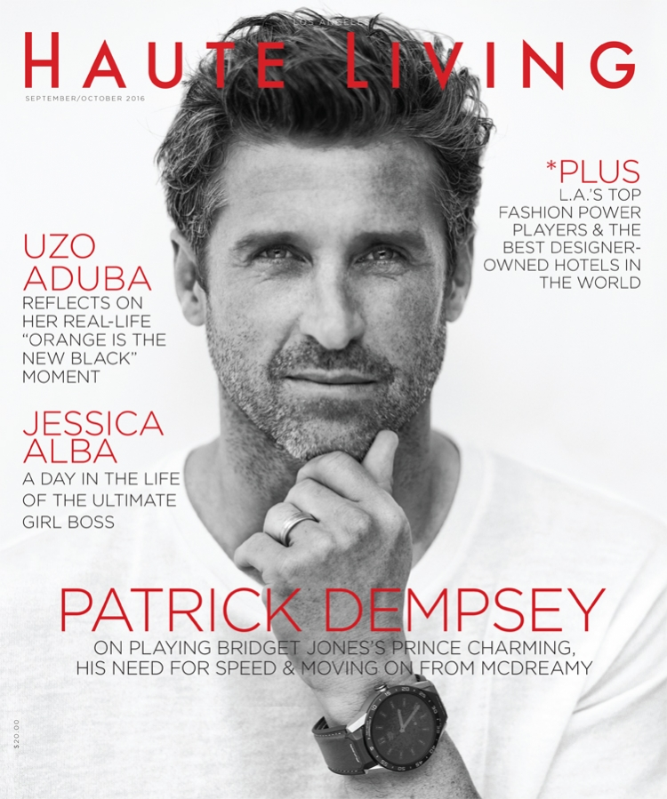 BBS_HauteLiving-Patrick-Dempsey-01.jpg