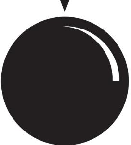 ENPOT Icon